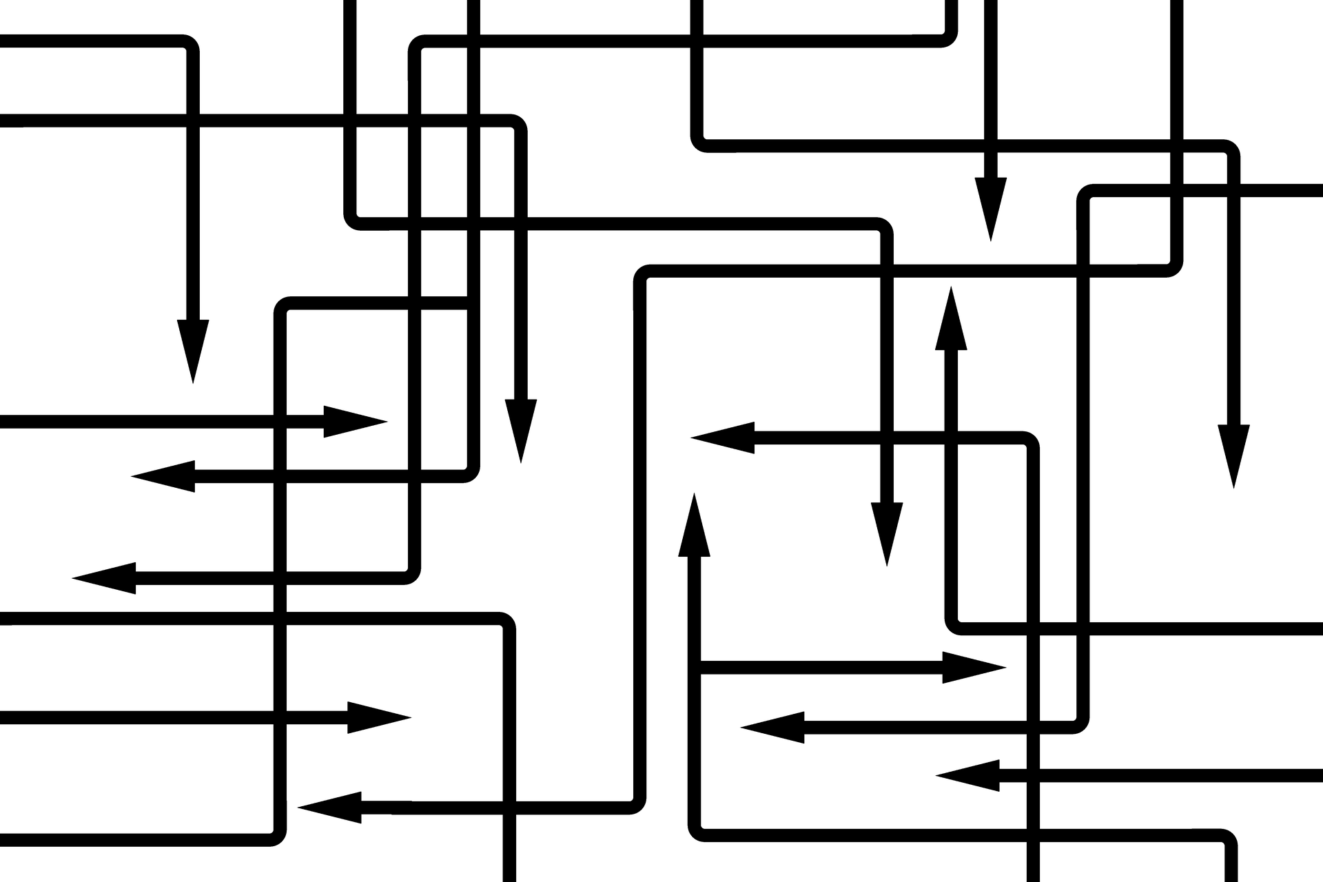 arrows-1577985_1920